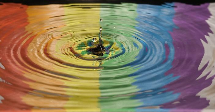 Núcleo LGBTQIA+ do Templo Eininji: Espaço de Amor, Compreensão e Acolhimento