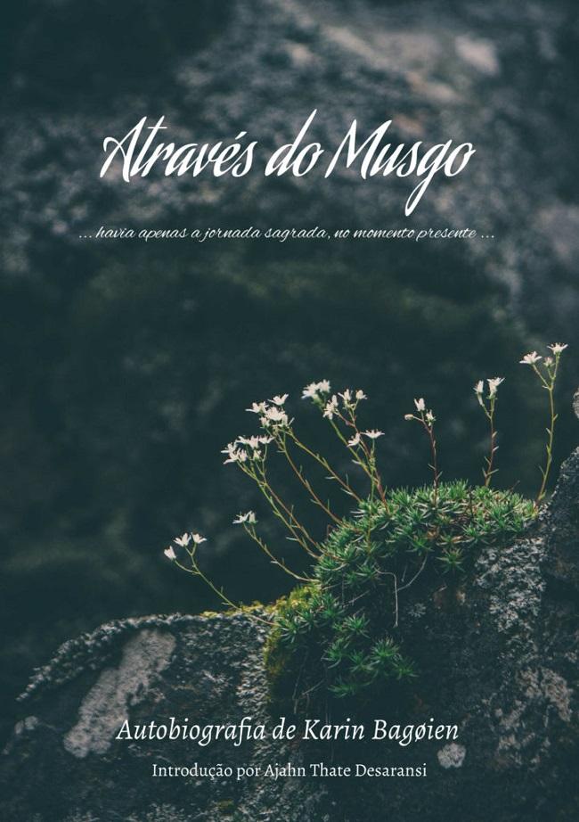 Livro Através do Musgo